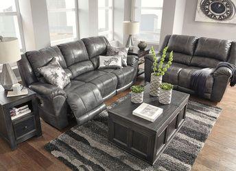 Astonishing Conesville Sofa Ncnpc Chair Design For Home Ncnpcorg