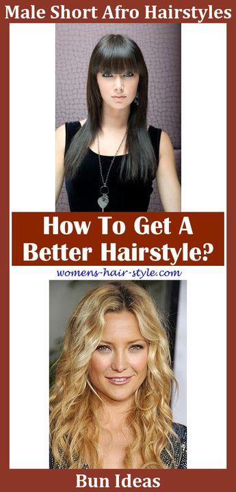 Heavy Women Hairstyles Pixie Cuts