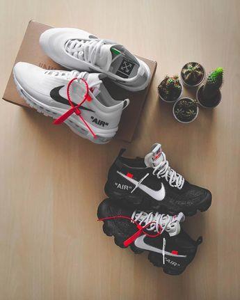 6a86a4141ba50 Are you looking for more info on sneakers  Then click here for much more  info