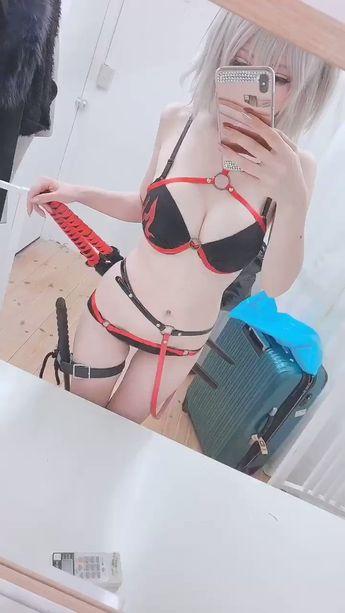 桃色れく🍑0919メジャー写真集発売✨ on Twitter