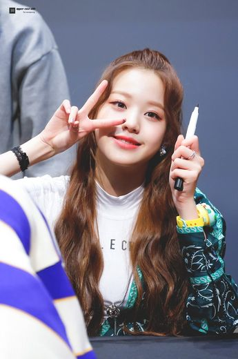 List of attractive izone wonyoung body ideas and photos | Thpix