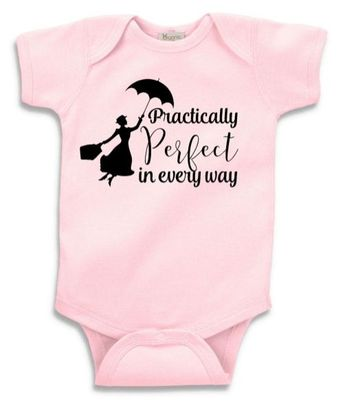 11eeb4cf333a Daddy s Little Polish Princess Baby Onesie