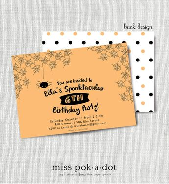 woodland birthday party invitation printable fox birthda