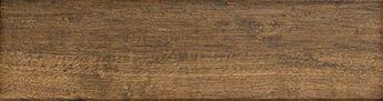 #Aparici #Branch Teak 15,7x59,20 cm | #Porcelain stoneware #Wood #15,7x59,20 | on #bathroom39.com at 45 Euro/sqm | #tiles #ceramic #floor #bathroom #kitchen #outdoor