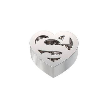 Superman Love Pendant Light, Valentines Day Gift Ideas, Valentine Gifts for Her, Good Valentines Day Gifts, Valentine Gifts, pendant lights