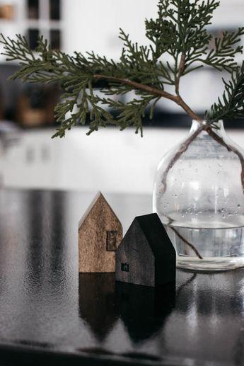 10 Budget-Friendly Home Decor Ideas - Love Create Celebrate