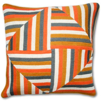 oh Jonathan Adler... sometimes your prints just hypnotize me.