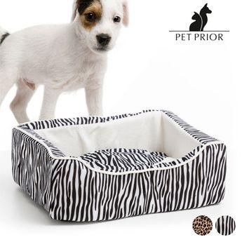 13,20€Pet Prior Dog Bed (45 x 35 cm)