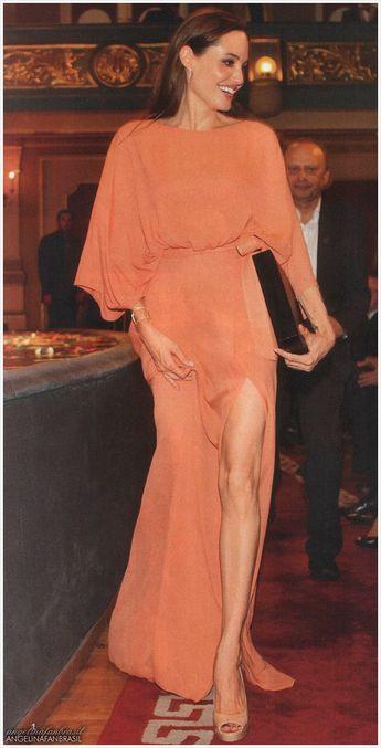 "A BEAUTIFUL FACE WE ALL KNOW AND A SUPER-SHAPELY LEG WE CAN NEVER FORGET ….. SHE MADE THIS ""SLIT-LEG"" POSE FAMOUS………………ccp"