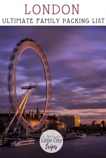 London is old, it is young and, like all terrific cities, it is continuously progressing, altering its face while staying the same where it matters.