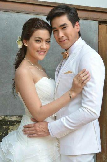 Mia Tuean Eng Sub Facebook