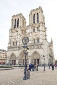 30+ BEAUTIFUL PLACES GUIDE TO VISIT IN FRANCE - Page 18 of 36 - Veguci
