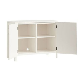 grayson wall shelf diy office wall grayson cabinet base wall set top lists 15 accounts 100 hashtags 30