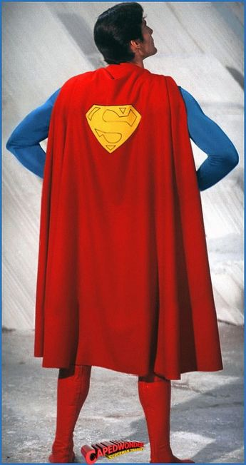 Fortress of Solitude - Superman (The Movie) Photo (20396085) - Fanpop #comicmovies #comic #movies #awesome