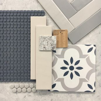 Soft blue greys, texture and pattern. Just a few of our favourites this month.. look out for our April newsletter with the latest products…