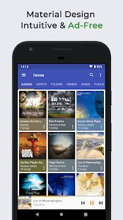 Firefox Browser fast & private v67 0 3 Apk Free Download