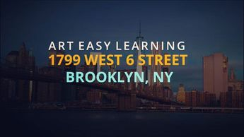Art Easy Learning. Corp., is a privately run organization based in New York City, comprised of former educators certified through the NYC Department of Education. We are committed to meeting the highest standards of client satisfaction and ethics with a proven record of success. Art Easy Learning assists clients with diverse backgrounds obtain legal certification for Teachers' Assistants and Teachers' Aides in New York State. We also offer assistance in passing exams for NYC Public School Teache