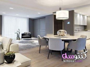 مطبخ مفتوح على غرفة الجلوس , تصميم مطبخ صغير مفتوح على الصاله,موديلات مطابخ مفتوحه على الصاله