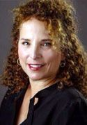 "Kelley M. Fitzpatrick '85, Hometown: Mountain Brook, Ala. ""Kelley Manderson Fitzpatrick, Class of 1985, majored in economics/business management under Reuben Miller and spent the 1980s working for Credit Suisse First Boston in New York as the result of an internship arranged by the College. Her Sweet Briar economics education taught her to believe in the power of ethical capitalism. She has worked in social services benefiting the elderly and volunteered with the Junior League of Memphis."""