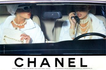 11 Pictures Of Car Phones That Belong In A Museum