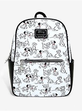 a2cec6a94 Loungefly Disney Beauty And The Beast Enchanted Rose Mini Backpack - BoxLunch  Exclusive