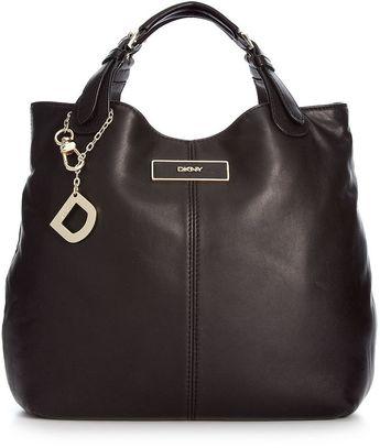 b320ac499486 Furla Handbags Montmartre Hobo