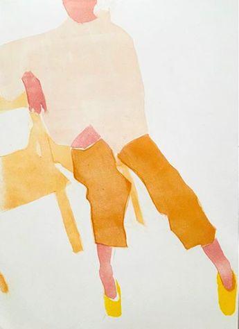 Women in Clothes 2 5 – Renee Gouin