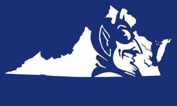 499fef33390 Duke Blue Devils