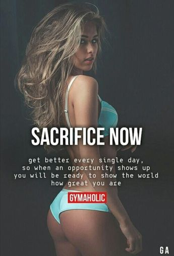 fitness workouts.. 1103796011} #fitnessworkouts