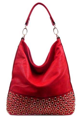 Girly   Bags    KB7328 − LAShowroom.com 64e2ec7b3a