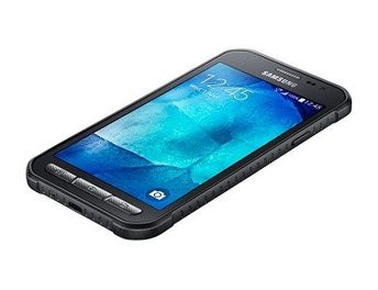 How to Hard reset Samsung SM-G532F - step by step with Pict