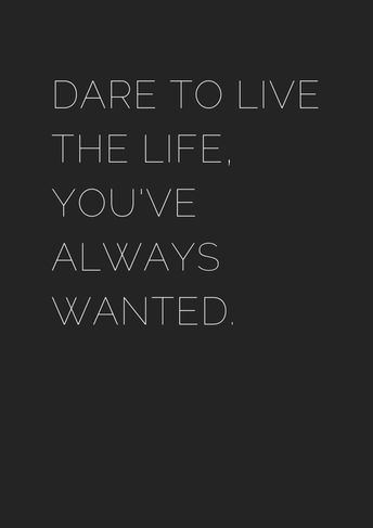 10+ Motivational Solo Travel Quotes - Black & White