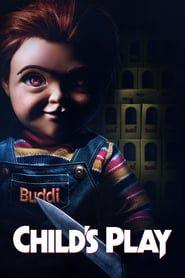 Watch Child's Play : La poupée du mal 2019 Film Streaming vf Gratuit en Francais