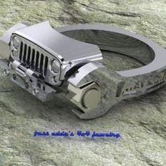 JK Wrench