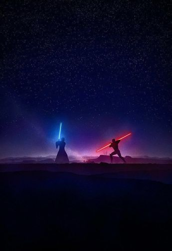 Best star wars wallpaper ever