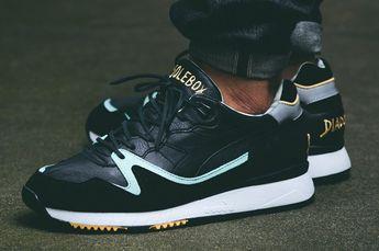 best sneakers feddb 6a03e solebox-diadora-7000-1