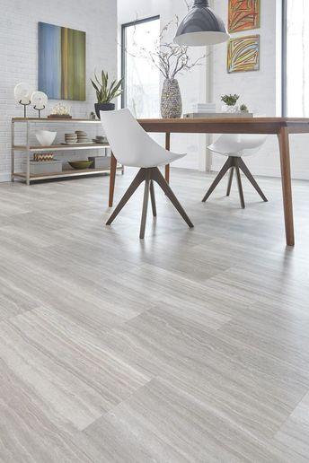 50 Luxury Vinyl Plank Flooring to Make Your House Look Fabulous