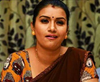 Recently shared vijay tv serial actress ideas & vijay tv serial
