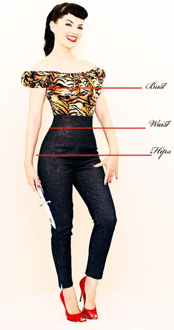 Women`s Size Chart BustWaistHipsLengthSmall34263628Medium36283828.5Large38304029X-Large40324229.5All measurements are in inches