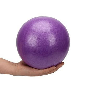 Sportime Ultimax Pushball Therapy Ball 50 Inches Light Green