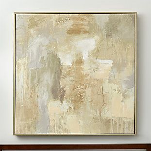 Astonishing Saatchi Art Artist Christian Hetzel Painting Translucent Uwap Interior Chair Design Uwaporg