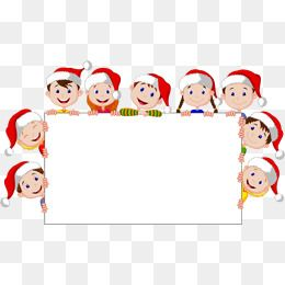 Christmas Hat, Christmas, White, Red PNG Transparent Image and Clipart for Free Download