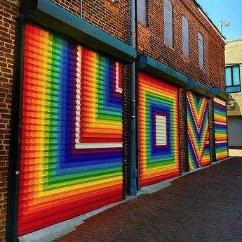 #love #love4love #loveforever #couple #cutecouple #couple #girl #girls #kiss #queer #queergirl #queerwoman #bi #bisexual #gay #lesbian #gaygirl #gaypride #lesbiancouple #lesbianlove #cute #gaygram #lgbt #followme #followback #like4like #likeback #justshe #gayrights #equality