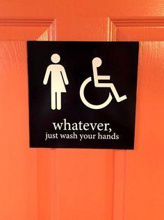 Whatever #funny #lol #comedy #fun #humor