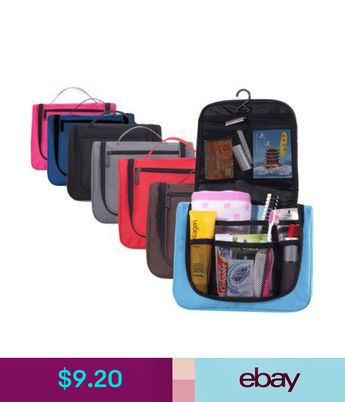 Ita Crossbody Bag PDF Sewing Pattern - Instantly Downloadab