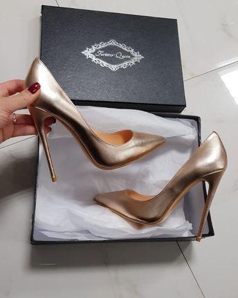 #foreverqueenru_ «L'or n'arrive pas souvent - excellent ...  #arrive #excellent #foreverqueenru #souvent