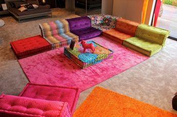 Pleasing Roche Bobois Koltuk Modelleri Ve Fiyatlari Machost Co Dining Chair Design Ideas Machostcouk