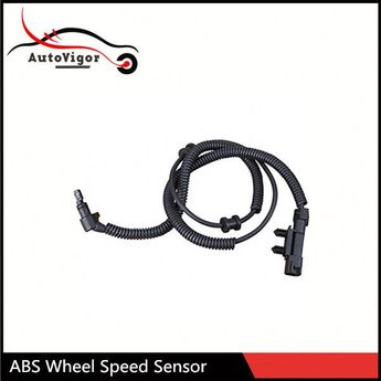 New Front Wheel Speed Sensor for BMW 5 E39 95-2004 34520025723-34521165534