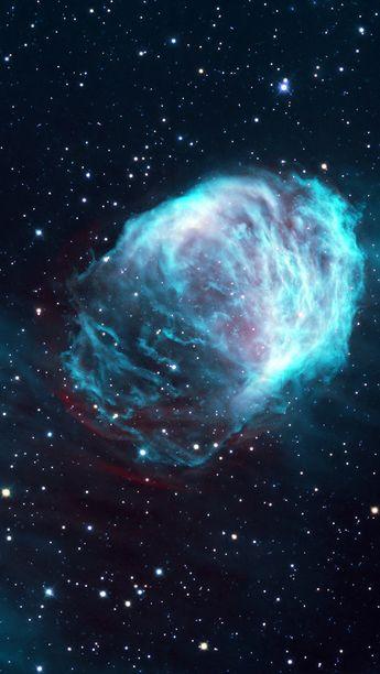 mu35-space-medusa-crawford-galaxy-star-dark