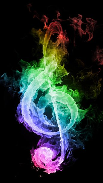What Color Is Your Inner Fire?